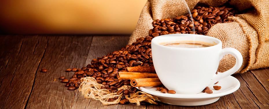 CAFE, TE,  INFUSIONES VARIAS, EDULCORANTES, AZUCAR Y MAS...